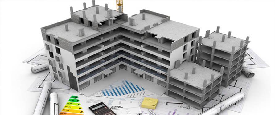 Betonarme Yapılarda Deprem Analizi