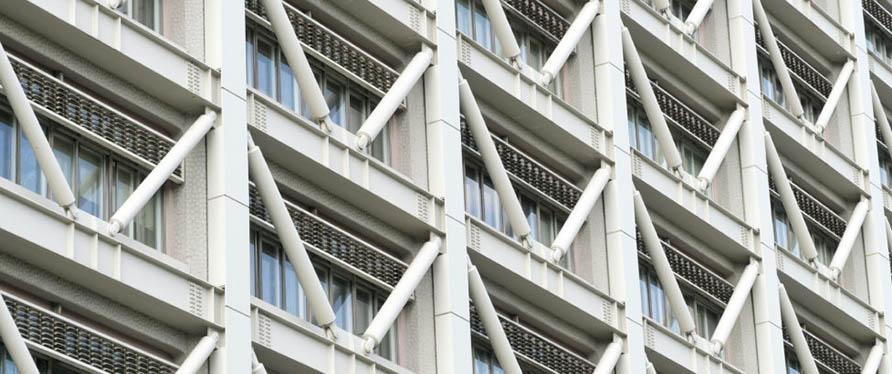 Çelik Yapılarda Deprem Analizleri